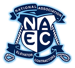 NAEC_Shield