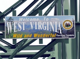 West-Virginia-welcome